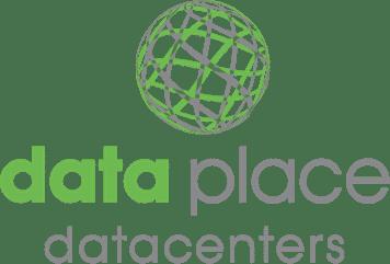 Dataplace Nedzone logo