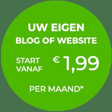webhosting aanbieding2